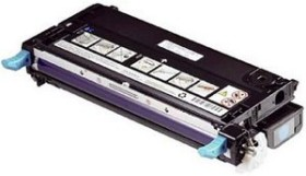 Dell Toner 593-10294 cyan (G907C)