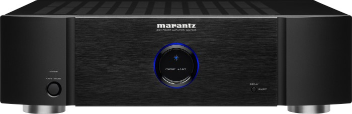 Marantz MM7025 black -- via Amazon Partnerprogramm