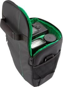 RivaCase 7440 (PS) Kameratasche schwarz