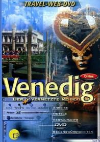 Reise: Venedig (DVD)