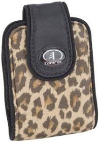Tamrac 3433 Safari Case 3 Kameratasche (verschiedene Farben)