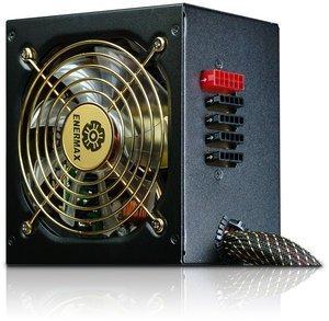 Enermax LibertyECO II 620W ATX 2.3 (ELT620AWT-ECO II)