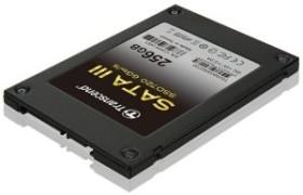 Transcend SSD720 256GB, SATA (TS256GSSD720)