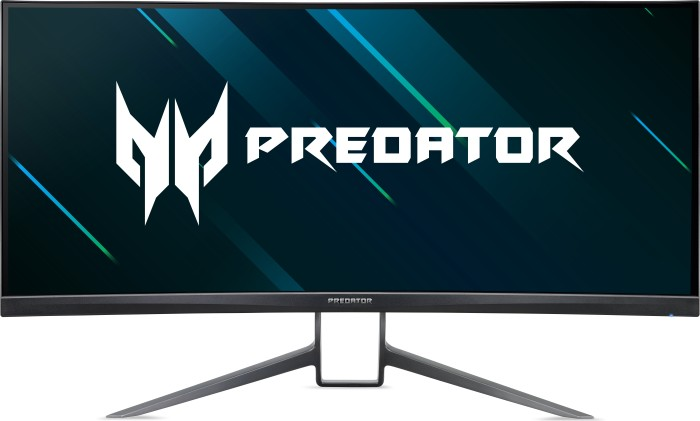 """Acer Predator X35, 35"""" (UM.CX0EE.005)"""