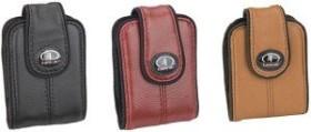 Tamrac 3453 Topanga case 3 camera bag (various colours)
