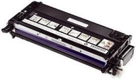 Dell Toner 593-10293 schwarz (G910C)