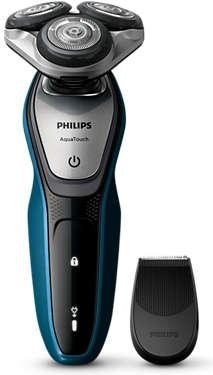 Philips S5420/06 Series 5000 Herrenrasierer