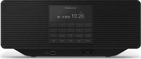 Panasonic RX-D70BT schwarz