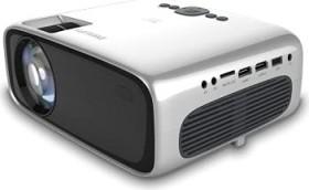 Philips NeoPix Ultra 2 (NPX642)