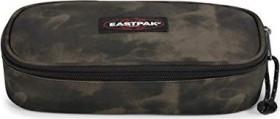 Eastpak Federmäppchen Oval dust khaki (EK000717C03)