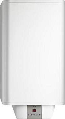 AEG DEM 120C Comfort Warmwasserspeicher -- via Amazon Partnerprogramm