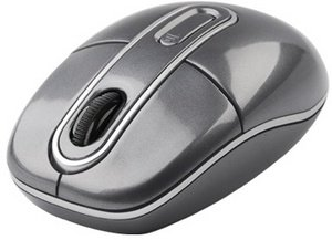 Drivers for A4Tech G7-300 Mouse