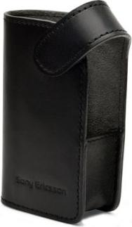 Sony Ericsson IAC-25 Active case -- via Amazon Partnerprogramm
