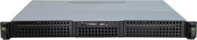 Inter-Tech IPC 1U-10240, 1U (88887099)