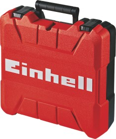 Einhell E-Box S35/33 Werkzeugkoffer (4530045)