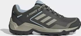 adidas Terrex Easytrail GTX legend earth/feather grey/ash grey (Damen) (EG3118)