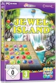 Jewel Island (PC)