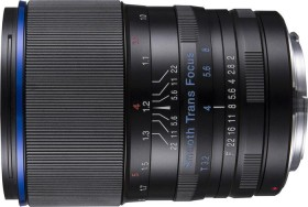 Laowa 105mm 2.0 (T3.2) STF für Canon EF (492545)