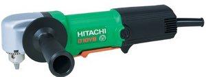 Hitachi D10YB zasilanie elektryczne wiertarka kątowa (931.027.61)
