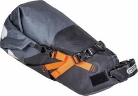 Ortlieb Seat-pack M saddle bag (F9911)