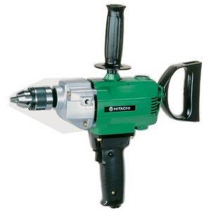Hitachi D13 Elektro-Bohrmaschine/Rührwerk