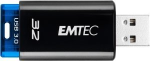 Emtec C650 32GB, USB 3.0 (EKMMD32GC650)