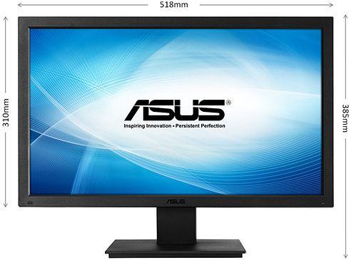 """ASUS SD222-YA, 21.5"""" (90LS0010-B00490)"""