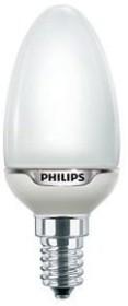 Philips Softone ESaver Kerze 5W WW E14 (897159-00)