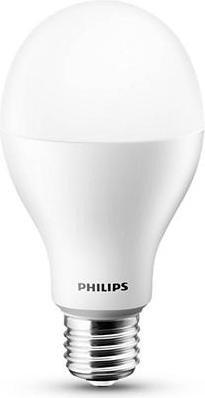 Philips Master LEDbulb E27 15-100W/827 A67 (414620-00)