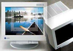 Eizo FlexScan T765, 110kHz