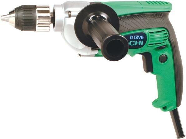 Hitachi D13VG Elektro-Bohrschrauber (931.036.11)