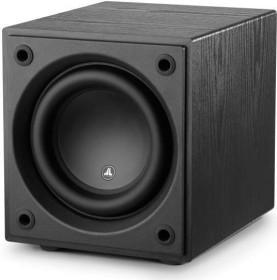 JL Audio D108-ASH