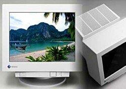 Eizo FlexScan T565, 96kHz