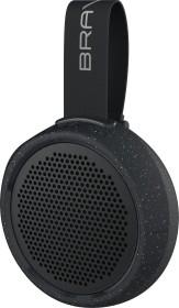 Braven BRV-105 schwarz