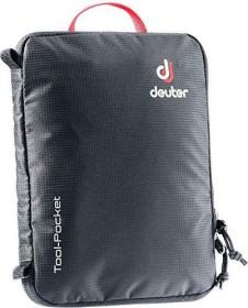 Deuter Tool Pocket Werkzeugtasche Ab 13 29 2020 Preisvergleich Geizhals Deutschland