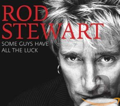 Rod Stewart - Best Of -- via Amazon Partnerprogramm