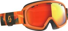 Scott Witty Chrome orange/amplifier red chrome (Junior) (271826-0036)