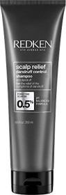 Redken Scalp Relief Dandruff Control shampoo, 300ml