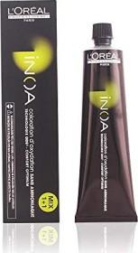 L'Oréal Inoa Haarfarbe 6.0 dunkelblond intensiv, 60ml
