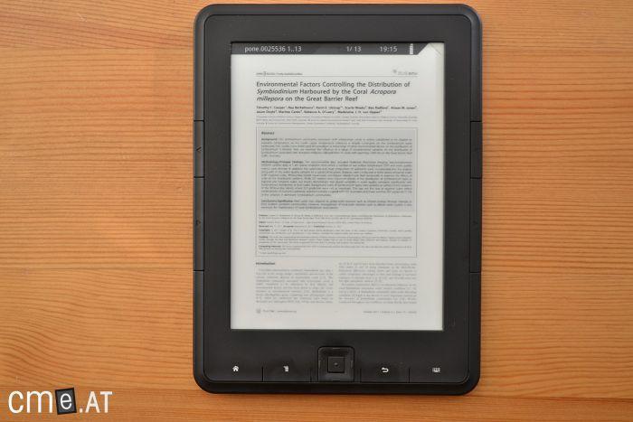 weltbild ebook reader 4ink heise online preisvergleich. Black Bedroom Furniture Sets. Home Design Ideas