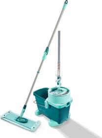 Leifheit Clean Twist M Mobile Sweeper set (52050)