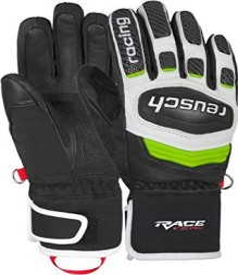 Reusch GS Handschuhe (Junior)