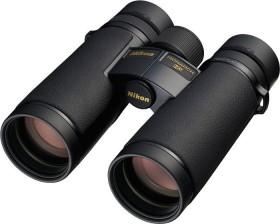 Nikon Monarch HG 8x42 (BAA793SA)