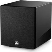 JL Audio D108-GLOSS