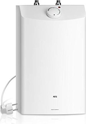 AEG Huz10 ÖKO Warmwasserspeicher -- via Amazon Partnerprogramm