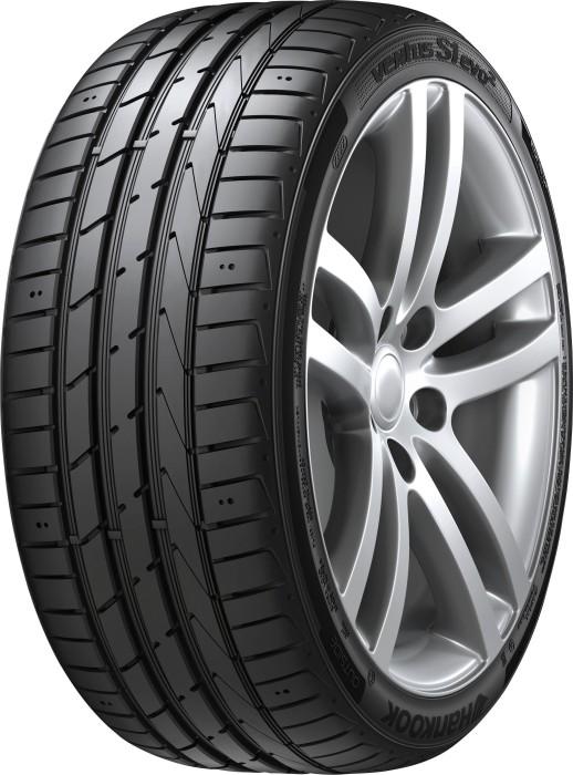 Quels pneus (marque, modèle et dimensions) pour l'été ? 1193004