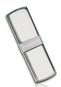 Transcend JetFlash V85 4GB, USB-A 2.0 (TS4GJFV85)