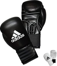 adidas Performer Clima Cool boxing gloves