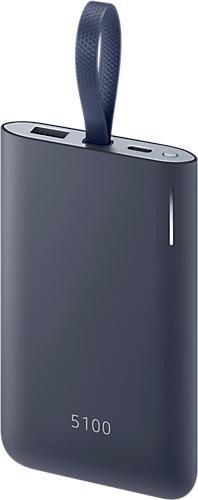 Samsung EB-PG950 blau (EB-PG950CNEGWW)