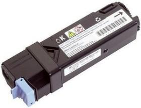 Dell Toner 593-10312/593-10320 black high capacity (FM064)